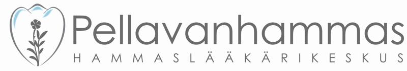 Hammaslääkärikeskus Pellavanhammas
